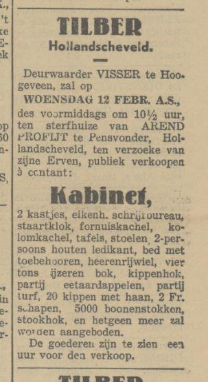 ProvDrentscheenAssercour08-02-1936