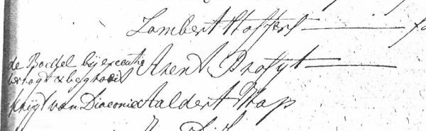 arend haardst 1794